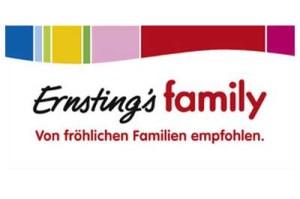 ernstings-familiy logo filiale kaiserslauern