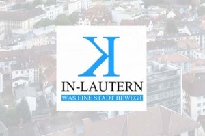 k-in-lautern.net-logo