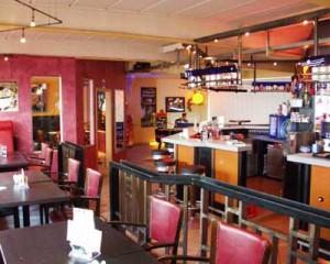 Café Royal Kaiserslautern