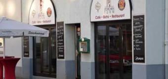 Storchenturm Kaiserslautern – Das Café für Langschläfer – geschlossen