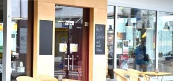 Kaffeerösterei Kaiserslautern – Ein Stück Wiener Kaffeekultur