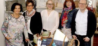 bags & more Kaiserslautern | Die Anlaufstelle für Taschen, Koffer & Accessoires in Kaiserslautern
