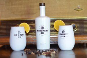 monument-gin-mit-orangen